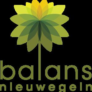 cropped-Balans-logo.png