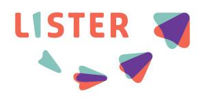 Lister_logo_RGB