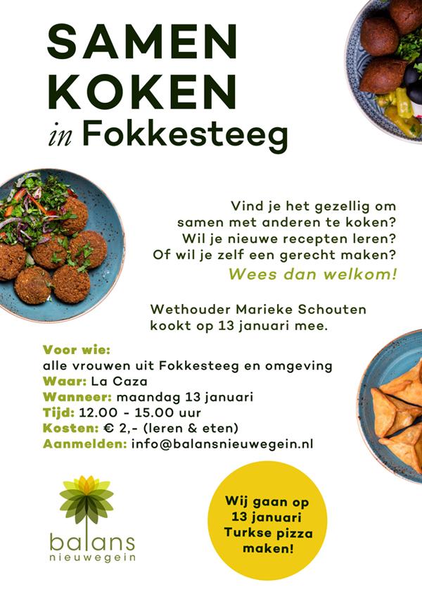 samen-koken-flyer-turkse-pizza-1